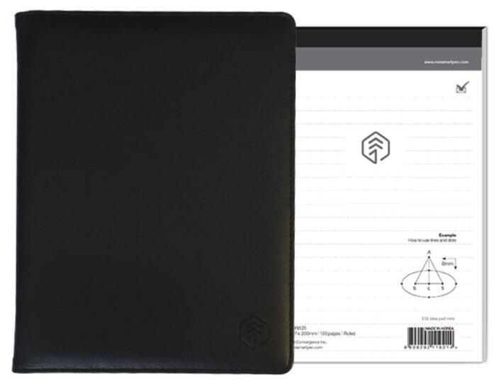 Интеллектуальный блокнот Neolab Neo N Portfolio (NDO-AC103)