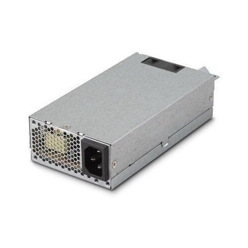 Фото - Блок питания FSP Group FSP400-50FDB 400W блок питания fsp group fsp400 50ucb 400w