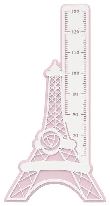 Ростомер Continent DECOR Башня