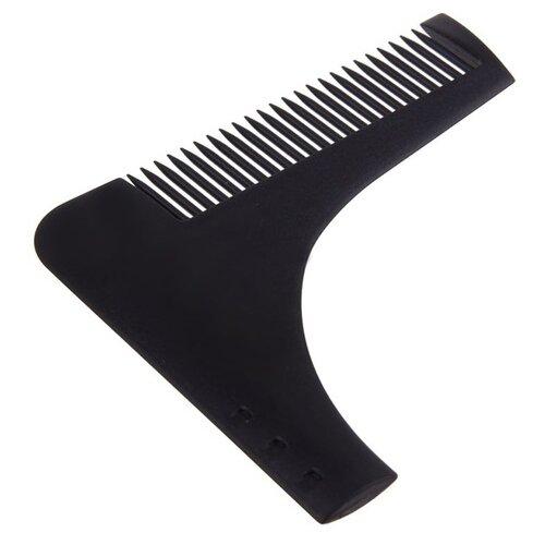 Расческа для бороды Kondor 394600  - Купить