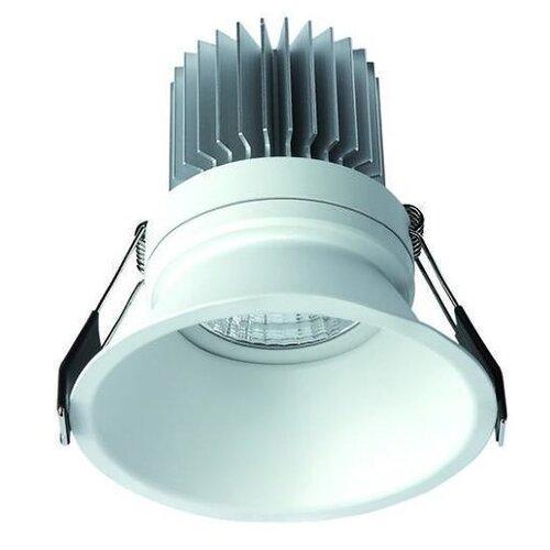 Встраиваемый светильник Mantra Formentera C0071 встраиваемый светильник mantra formentera c0078