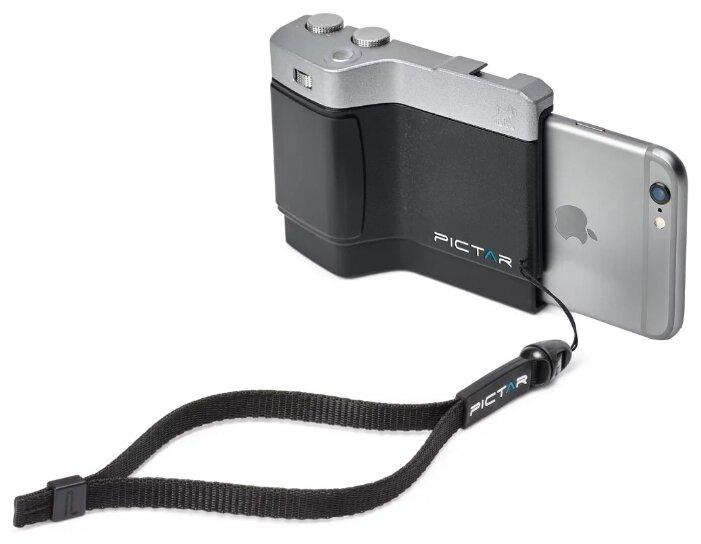 MIGGO Pictar One Mark II черный фото 1