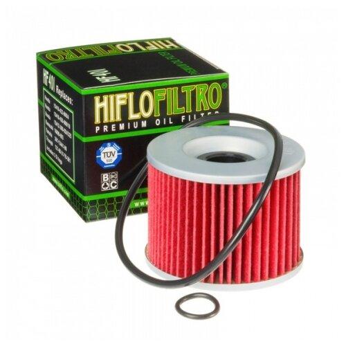 Фильтрующий элемент Hiflo HF401