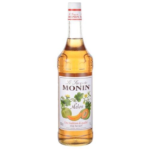 Сироп Monin Дыня 1 л