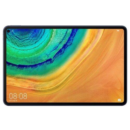 Планшет HUAWEI MatePad Pro LTE 128Gb midnight grey