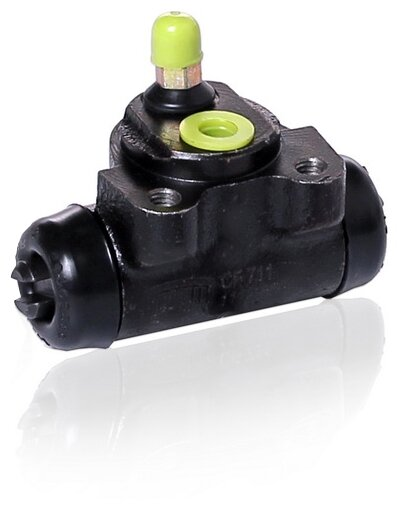 Рабочий тормозной цилиндр TRIALLI CF 711 для Lada 1111
