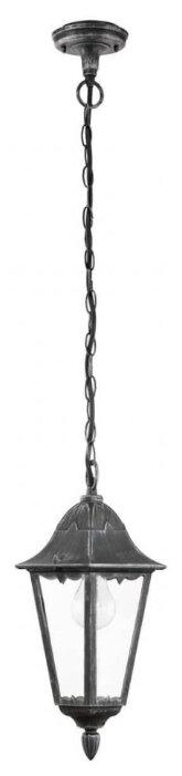 Eglo Подвесной светильник Navedo 93455