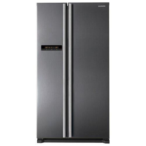 холодильник daewoo electronics fn t650npb Холодильник Daewoo Electronics FRN-X600BCS