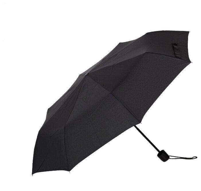Зонт механика Airton 3510
