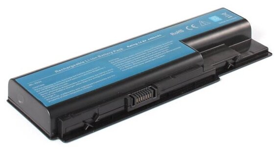 Аккумулятор iBatt 11-1142