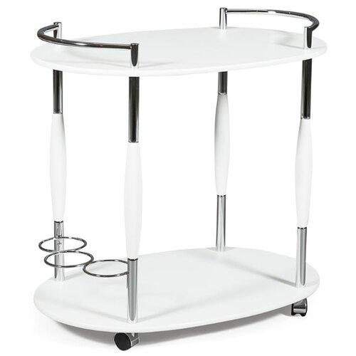 Столик сервировочный TetChair
