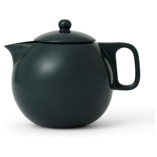 VIVA Scandinavia Заварочный чайник с ситечком Jaimi V76002/V76039/V76041/V76063 900 мл, темно-зеленый