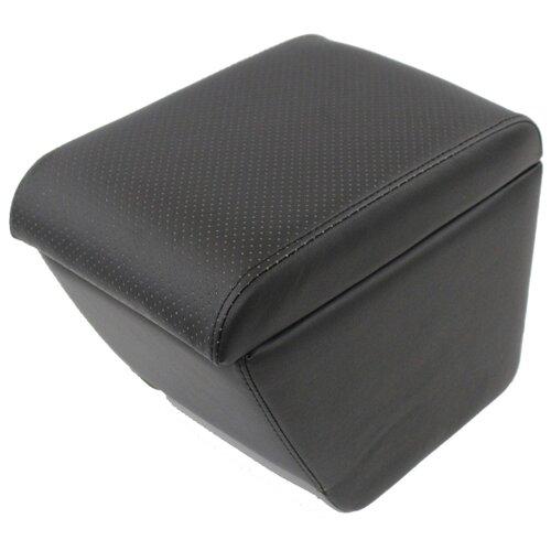 Автомобильный подлокотник для Kia Spectra, люкс