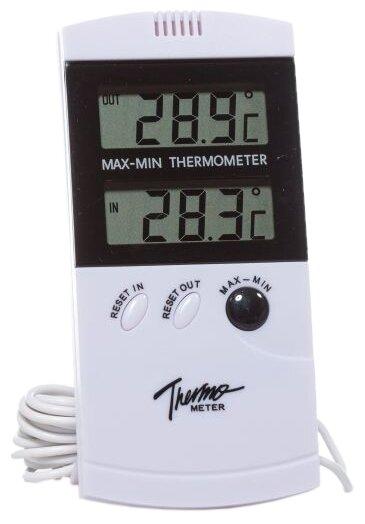 Термометр Art Fair TM977 фото 1