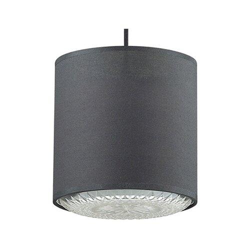 Светильник Lumion 3738/1, E27, 60 Вт светильник lumion sapphire 945981 e27 60 вт