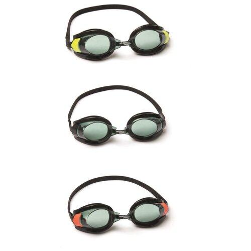 Очки для плавания Bestway Focus 21085 BW