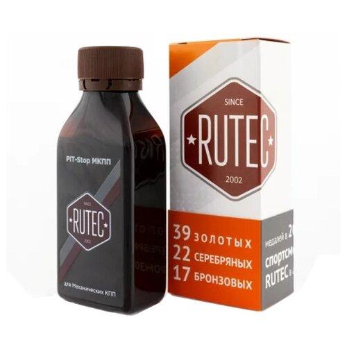 RUTEC Pit-Stop МКПП (P-30-20/75) 0.075 л
