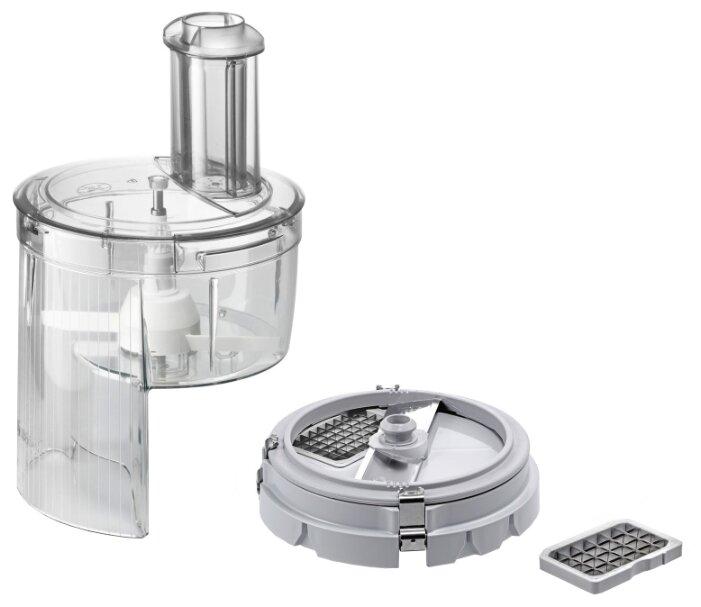 Bosch измельчитель для кухонного комбайна MUZ5CC2