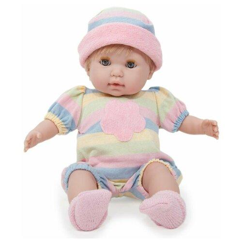 Купить Пупс JC Toys BERENGUER Nonis, 38 см, JC30022, Куклы и пупсы