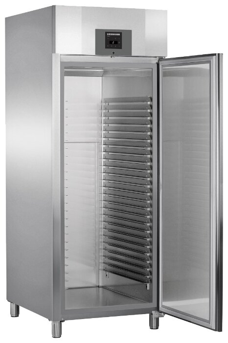 Холодильный шкаф Liebherr BKPv 8470 ProfiLine