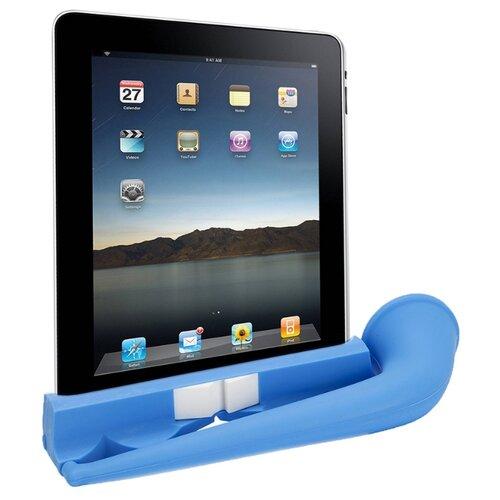 Усилитель звука Bradex для iPad