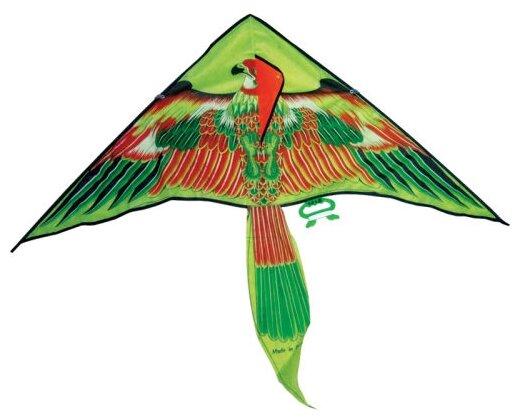 Воздушный змей 1 TOY Орел Т80107