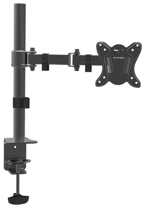 Крепление Arm Media LCD-T12