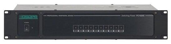 Блок питания DSPPA PC-1020S
