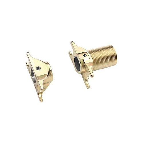 Комплект запрессовочных тисков 25-32 для инструмента Rehau М1