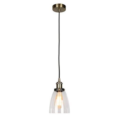 Подвесной светильник OML-906 OML-90606-01