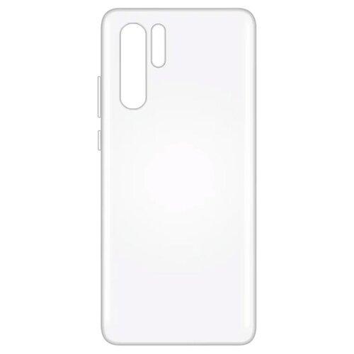 Купить Чехол LuxCase TPU для Huawei P30 Pro (прозрачный) бесцветный