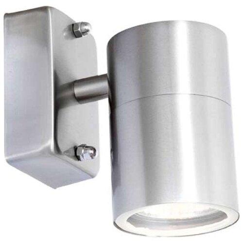Globo Lighting Светильник уличный настенный светодиодный Style 3201L светильник globo 3207 style