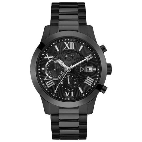 Наручные часы GUESS W0668G5 наручные часы guess наручные часы