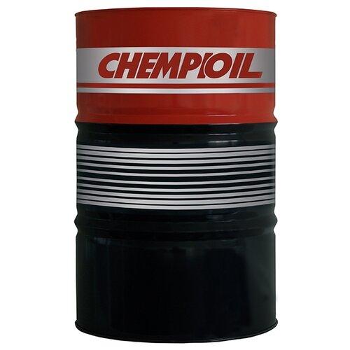 Трансмиссионное масло CHEMPIOIL ATF D-III 60 л трансмиссионное масло chempioil hypoid lsd 60 л
