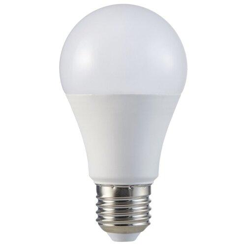 Лампа светодиодная Top Light E27, 17Вт