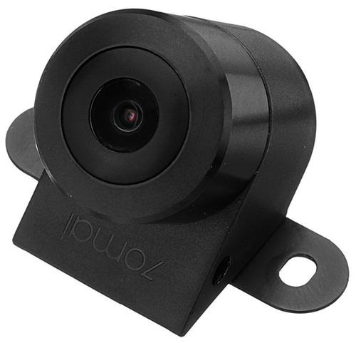 Камера заднего вида Xiaomi 70 mai Midrive RC03 — цены в магазинах рядом с домом на Яндекс.Маркете