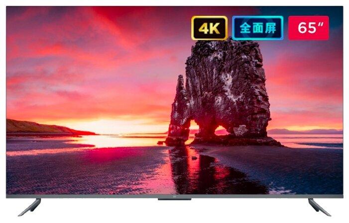 Телевизор QLED Xiaomi Mi TV 5