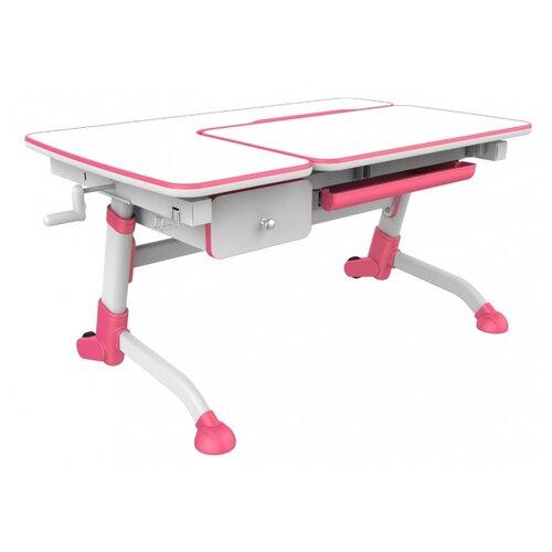 Стол FUNDESK стол + ящик Amare