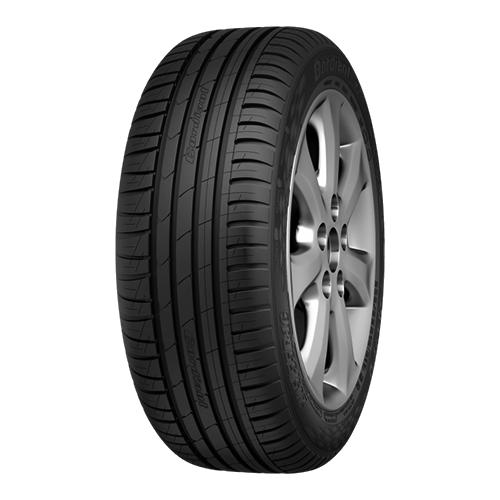 Автомобильная шина Cordiant Sport 3 205/55 R16 91V летняя автомобильная шина dunlop sp sport fm800 205 60 r16 92h летняя