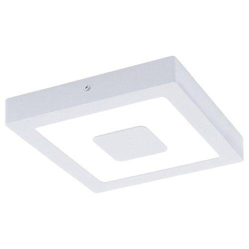 Eglo Накладной светильник Iphias 96488 eglo накладной светильник oropos 96238
