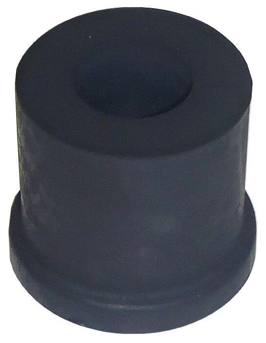 Втулка задней рессоры УАЗ 3160-2912028