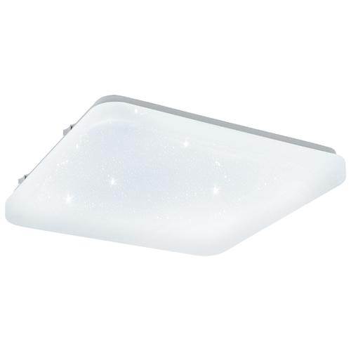 Светодиодный светильник Eglo Frania-S 97881, 28 х 28 см
