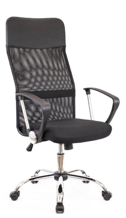 Компьютерное кресло Everprof Ultra T офисное фото 1