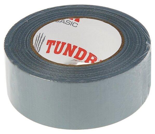 Серпянка самоклеящаяся TUNDRA 3564116 - 3564119 48 мм