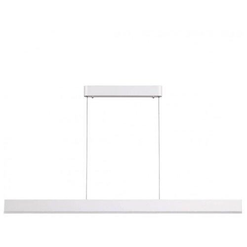 Светильник светодиодный Odeon light Stravi 3810/37L, LED, 37 Вт потолочный светильник odeon 3576 2c