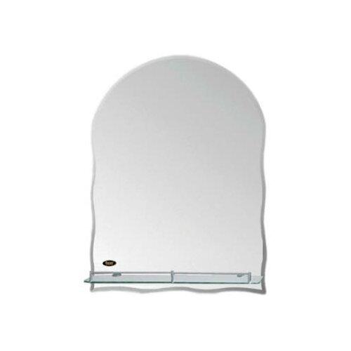 Зеркало Potato P702 60x45 см без рамы
