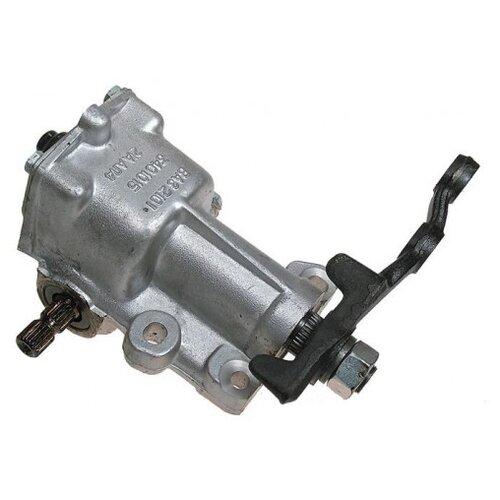 Рулевой механизм LADA 21013400010 для LADA 2101