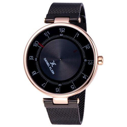 Наручные часы Daniel Klein 11918-6.