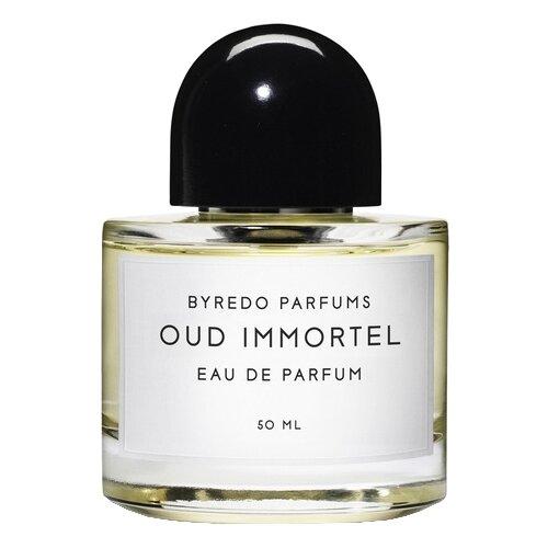 Купить Парфюмерная вода BYREDO Oud Immortel, 50 мл