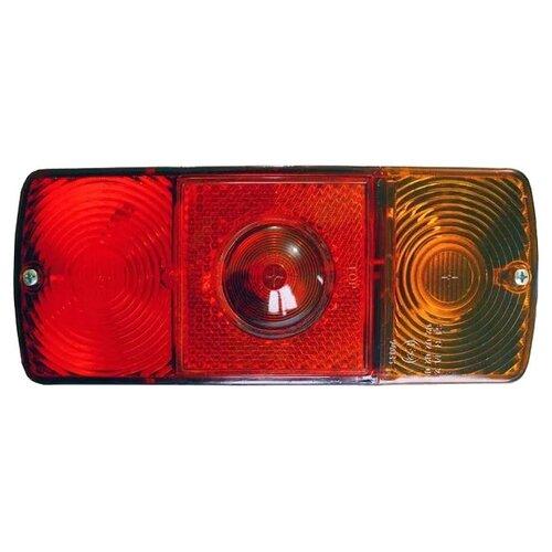 Задний фонарь Освар 6702.3716